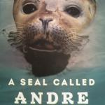 Andre the Seal book