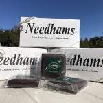 Needhams candy